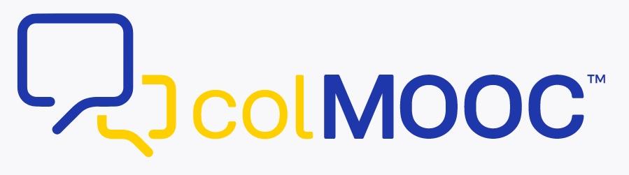 colMOOC Virtual Community of Practice